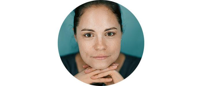 Cornelia Daheim, Inhaberin der Beratungsfirma Future Impacts